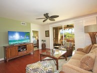 Pili Mai 15J Awesome 3bd gorgeous interiors A/C