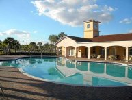 Comfortable 3 bedroom 2.5 bath Resort Town Home from $105nt