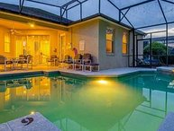 Unwind in this beautiful 5 bedroom 4 bath home from $165nt