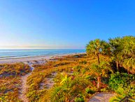 Vista del Mare by beachhouseFL  New beachfront high end home!  Last min deals