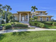 WINTERGREEN CT. 859 MARCO ISLAND VACATION RENTAL
