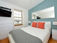 Dover Street 4 Bed 1 Bath (9197)