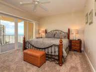 Summer Special - Luxury 3 Bed/ 2Bath Sanibel #1001 Ocean/River View