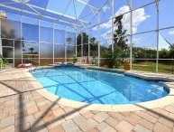 Summer Special - Luxury Home #4772 Directly Across Ocean With Pool - 5Bed/5Bath