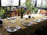 Farm in Tuscany, Florence Apartments Garden Pool, home restaurant, wine tastings