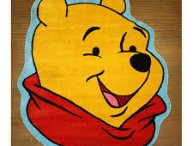 Pooh's Villa - Exclusive and Newer Home- 10 min. to Disney