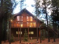 *Angel Fire Cabin has a Pool Table*Close to the Country Club & Monte Verde Lake*