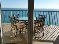 NOW OPEN FOR SUMMER!  Luxury Condo, Wonderful Views, 2 Oceanfront Master Suites