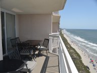 LARGE LUXURY 4 BEDROOM ON THE BEACH-NORTH MYRTLE BEACH IS OPEN FOR SUMMER 2020