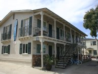 Adorable Newly Renovated Studios Steps to Ocean, South Mission Beach- 8