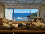 Stunning Ocean Views and Beach Access in Highly Sought After Pu'u Po'a Condo
