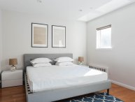onefinestay - Park Avenue Townhouse II private home