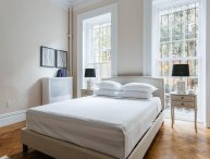 onefinestay - Chelsea Gardens private home