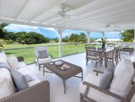 """Cinquelle"", #21 Cassia Heights, Royal Westmoreland, St. James, Barbados"