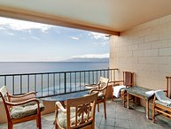 Best Oceanfront Corner Luxury Condo-Additional Side View Window - Updated $289