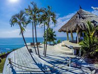 Blue Paradise Suites & Spa