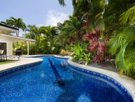 Beach access, Private home, Pool, Comfortably appointed, Secluded, Hale Kimo