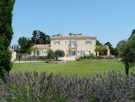 LS1-242 OUSTAU DI PARPAIOUNS, a luxury vacation property in the Alpilles area