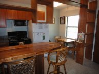 115 Fillmore Ave Unit N :: Cape Canaveral Vacation Rental
