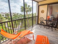 Morgan Properties - Siesta Dunes #5-300 - Brand New  2 Bed / 2 Bath
