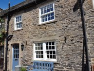 Pennycress Cottage, Leyburn