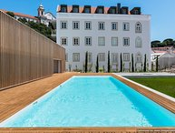 Apartment Lagares Lisbon apartment to let, 2 bedroom apartment lisbon, holiday r