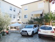 Barbarella Apartments up to 16poeple + Free Airport Transfer