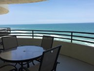 OCEANFRONT CONDO, GREAT AMENITIES, FREE WIFI - SAND DOLLAR, 10TH FL