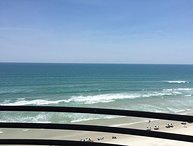 Outstanding Direct Oceanfront Condo - 2/2 Great Amenities - Free WiFi