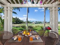 O4 Waikoloa Fairway Villa with Hilton Waikoloa Pool Pass for stays in 2018 and 2