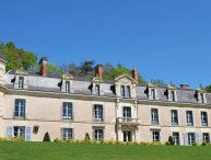 Chateau Elegant Loire Valley Chateau, chateau for weddings,holiday rental France