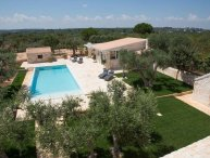 Alberobello holiday vacation large villa rental italy, bari, Puglia, Apul