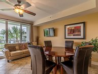Tampa Bay 3.b.3b., Private Beach Resort Community U-3259