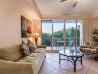 Tampa Bay 3b.3b. Private Beach Resort Community, Skyline View U-436