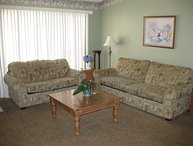Great condo, great rates, many amenities!