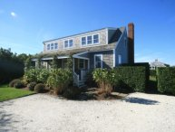 78 Baxter Road, Nantucket, MA