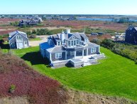 52 West Miacomet Road, Nantucket, MA