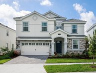 9049SID-The Retreat at ChampionsGate