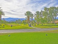 AUG69 - Mission Hills East Vacation Rental - 3 BDRM, 3 BA