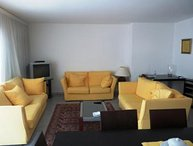 Dumas Large 2 Bedroom Apartment, French Riviera