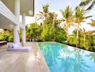 Ultimate Tropical Villa