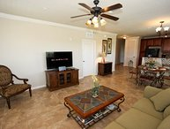 907CP-924. Lovely 3 Bedroom 3 Bath Condo in Bella Piazza