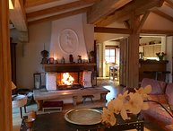 Kitzbühel, Austria, Best Luxury 4 Bedroom, 4 Bathroom, Apartment in World-renown