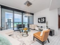 Chic Ambience W South Beach Private Residence Beachfront -1411