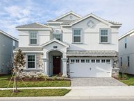 8910SID - the Retreat at ChampionsGate