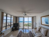 South Seas 3, 1206 Marco Island Vacation Rental