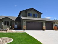 13944 Telluride Home - Rented for 2017 Rally!