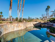 PGA West Weiskopf Retreat + Concierge Services