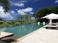 Lelant, Royal Westmoreland, St. James, Barbados