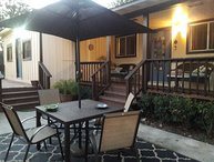 Clifton By The Sea Bungalow - 2 Miles from Kemah Boardwalk